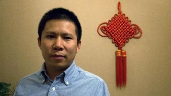 Xu-Zhiyong-e1390793293783