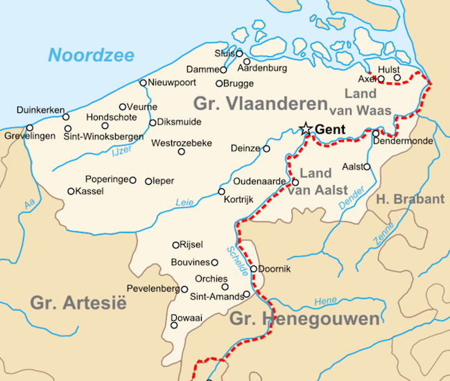 706px-County_of_Flanders_(topogaphy)