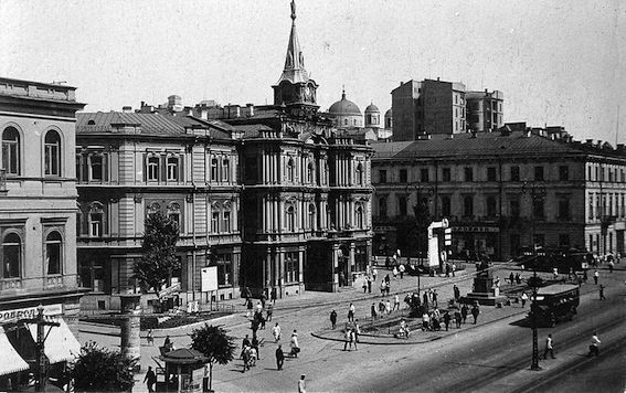 800px-Kiev_Radyanskaya_pl_approx1930