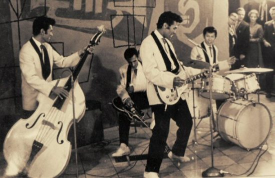 tielmanbrothers1959