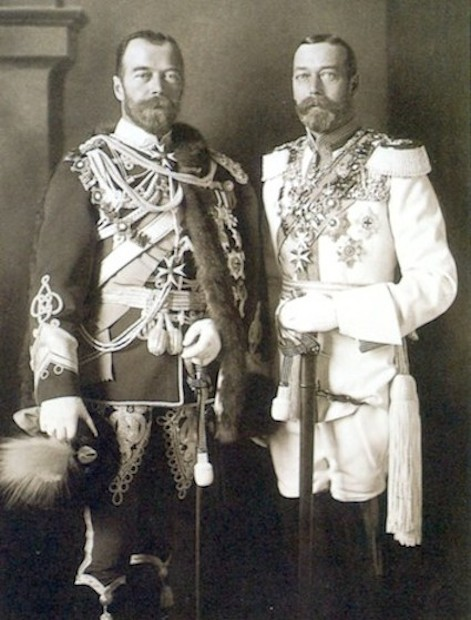 20100923000611!Tsar_Nicholas_II_&_King_George_V