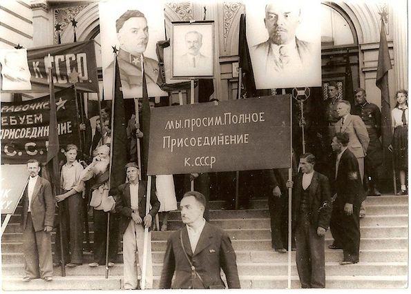 800px-Latviya_SSSR_unification_1940