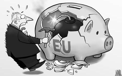 eudebtcrisis