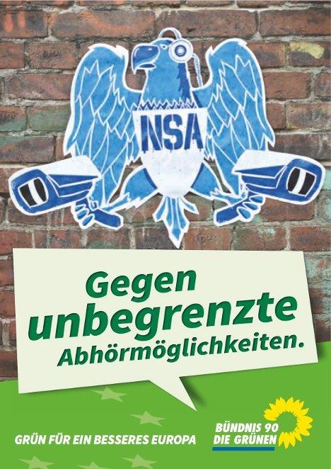 greens_nsa