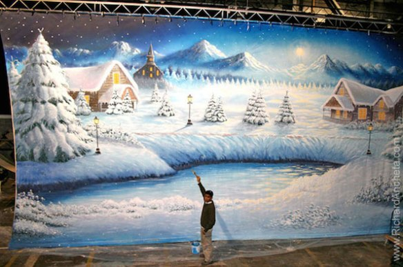 Theater_Stage_Backdrops_Painting_Richard_Ancheta
