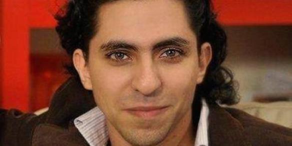 173183_Raif_Badawi_0