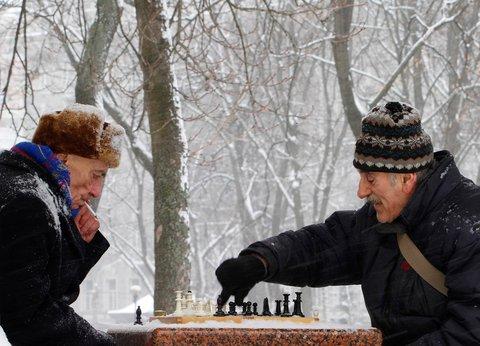 chesswinter-popup