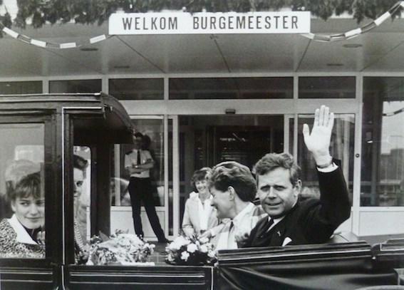 willem-was-een-gevierd-burgemeester1