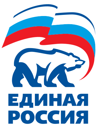 340px-United_Russia_Logos.svg