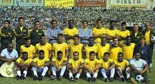 brazil-1970-world-cup-squad