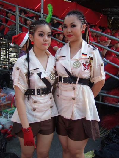 Thai-Nazis51