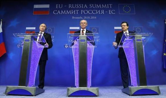 2014-01-28T170844Z_45245500_GM1EA1T031O01_RTRMADP_3_EU-RUSSIA