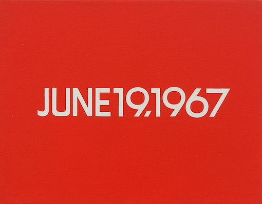 770px-On_Kawara,_June_19,_1967_from_Today_Series,_No._108,_1966_-_Black_Power_in_the_United_States_,_1967_(3785168562)