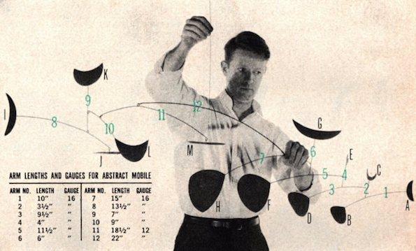 abstract-mobile-chart