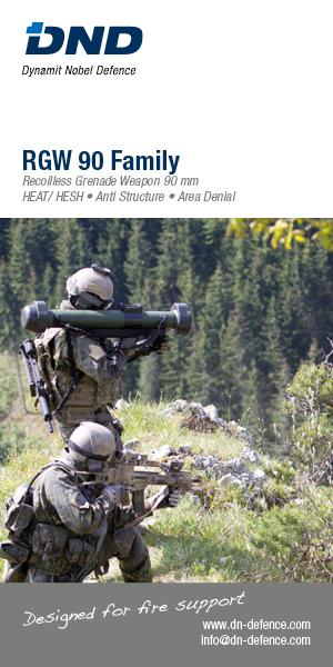 Dutch_Defence_Press_DND