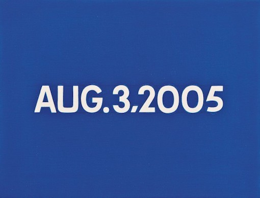 Kawara_A_Corner_Piece-Aug.3-600x455