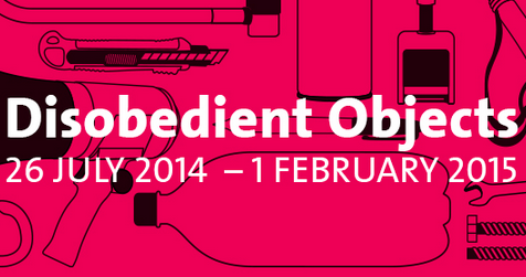 Victoria-and-Albert-Museum-Disobedient-Objects