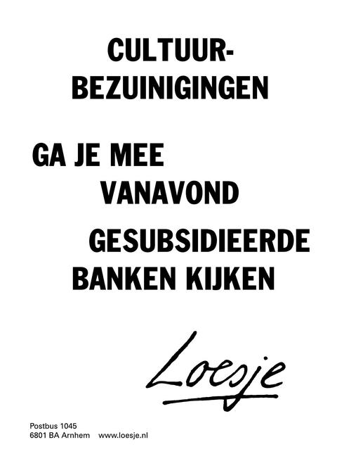 NL1012_0