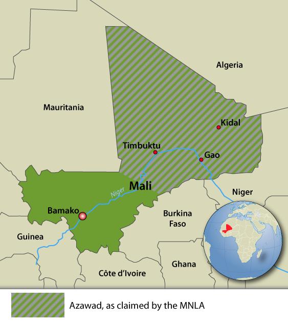 Mali_EN_azawad_rev2