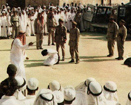beheading-in-saudi-arabia