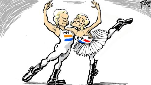 Tom-FN-PVV