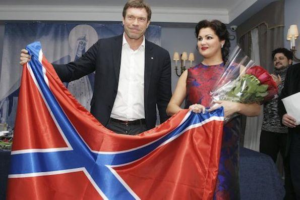 Russia-sorprano-Netrebko