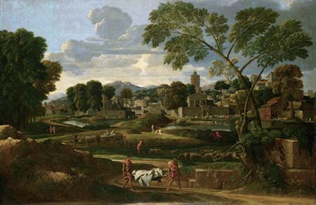 nicolas-poussin-paysage-avec-les-funerailles-de-phocion