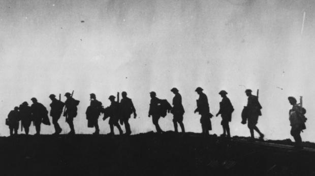 first-world-war-soldiers-004