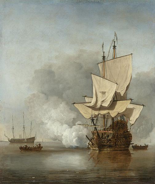 Het_kanonschot_Rijksmuseum_SK-C-244.jpeg