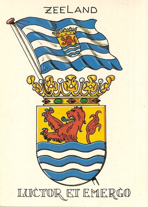 modern2-wapen-vlag
