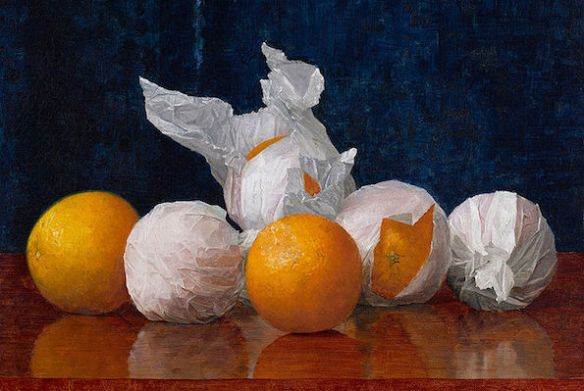 800px-William_J._McCloskey_(1859–1941),_Wrapped_Oranges,_1889._Oil_on_canvas._Amon_Carter_Museum_of_American_Art