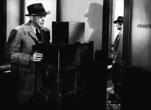 Annex - Bogart, Humphrey (Big Sleep, The)_11