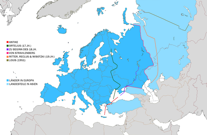Europa_geografisch_karte_de_1