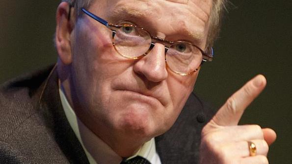 hans-boer-nieuwe-voorzitter-vno-ncw