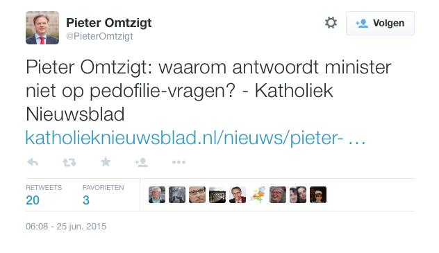 Piet1