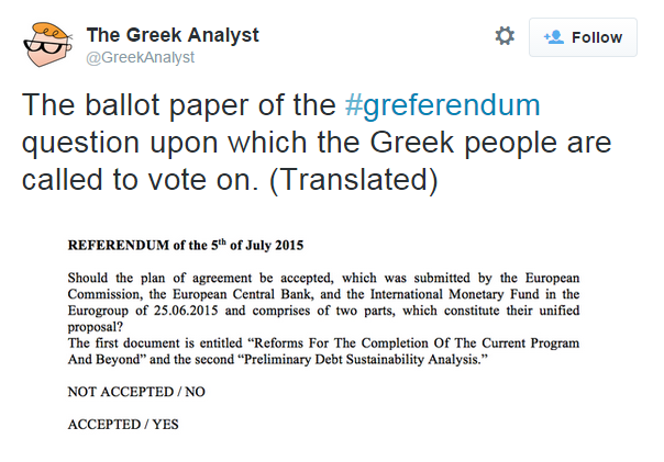 vraag-referendum