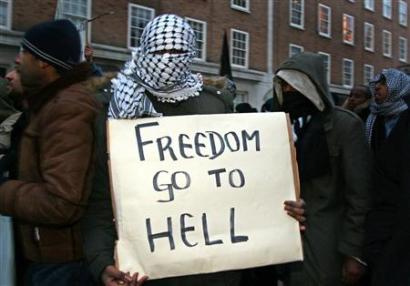 %22Freedom_go_to_hell%22
