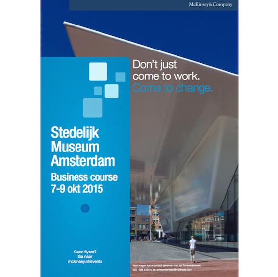 Stedelijk-Museum-Amsterdam-Business-Course-19487