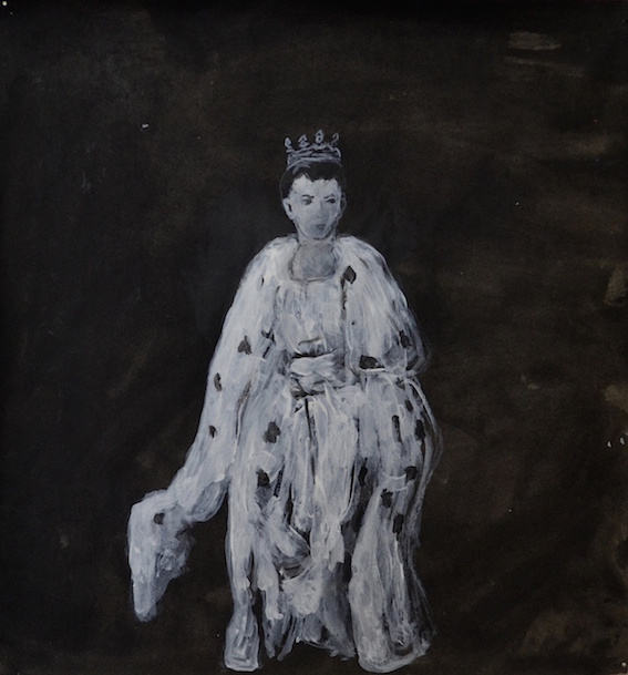 queen2c2c-20152c-242c5-x-21-cm1
