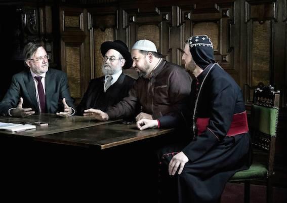 groepsfoto-religieuze-leidersweb