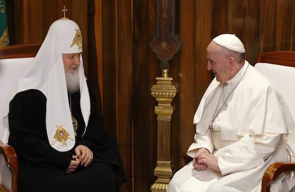 patriarch_paus_americamagazine