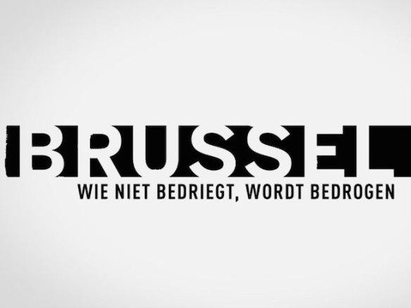 cid4839_Woordbeeld Brussel ACTUEEL_700x525
