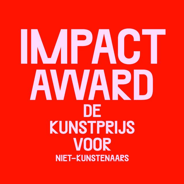 170-002-award-campagne_advertentie