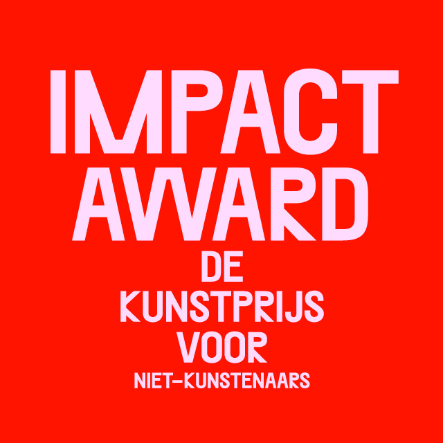 170-002-award-campagne_advertentie