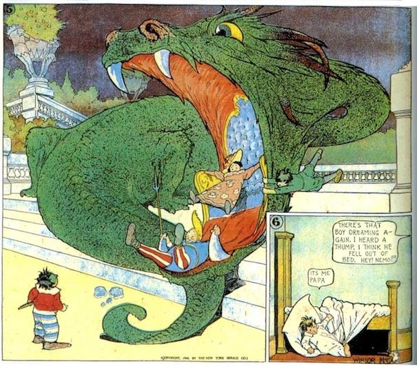 1906-07-29-panel-5