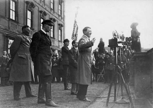 adolf-hitler-1932
