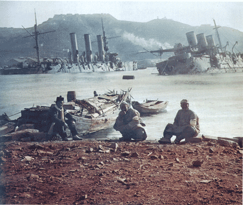 russo-japanese-war-in-color-2