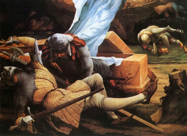 soldiers-guarding-christ-s-tomb-at-the-resurrection-detail-from-the-isenheim-altarpiece